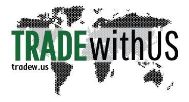 Uruguay – Trade With Us – uruguay.tradew.us