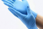 Nitrile-surgical-gloves-guantes-quirurgicos-1