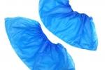 protectores-calzado-disposable-plastic-shoe-cover-1